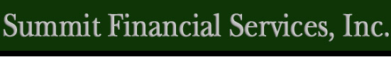 Summit Financial Services, Inc.