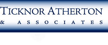 Ticknor Atherton & Associates