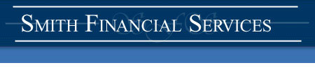 Smith Financial Services