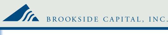 Brookside Capital, Inc.
