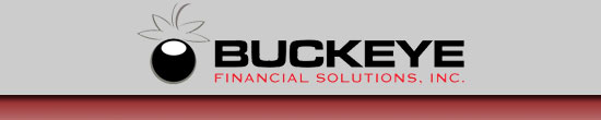 Buckeye Financial Solutions, Inc.