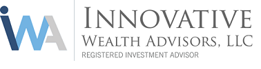 Innovative Wealth Advisors