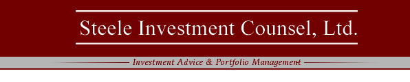 Steele Investment Counsel, Ltd.