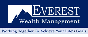 Everest Wealth Management, LLC