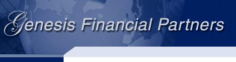 Genesis Financial Partners
