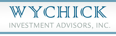 Wychick Investment Advisors, Inc.