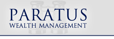Paratus Wealth Management, LLC