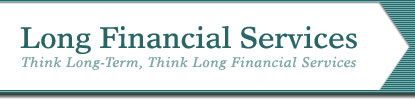 Long Financial Services