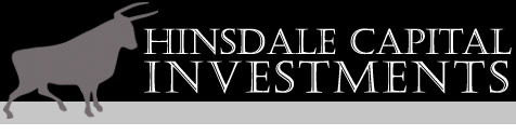 Hinsdale Capital Investments