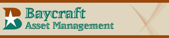 Baycraft Asset Management