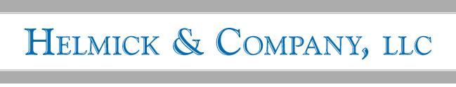 Helmick & Company, LLC