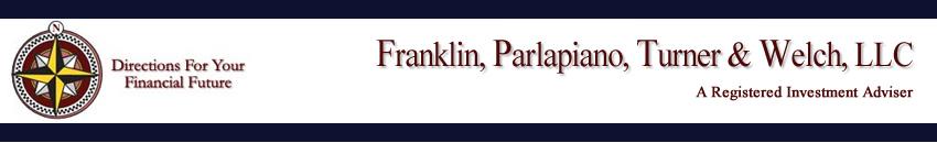 Franklin, Parlapiano, Turner & Welch LLC