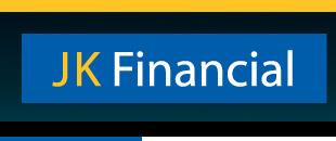 JK Financial