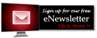 Sign up for our free eNewsletter