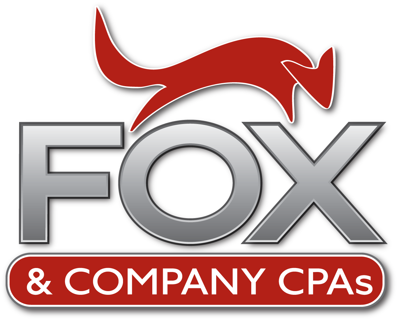 Fox & Co CPAs