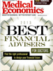 Medical Economic Top 150 Advisors for Doctors