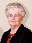Lynda J. Bickford