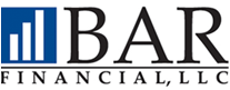 Bar Financial LLC