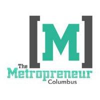 Gerber, LLC was featured in The Metropreneur Columbus in October 2012.