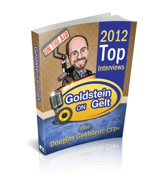 Goldstein on Gelt