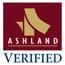 Ashland Verified