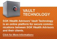 Vault Technology